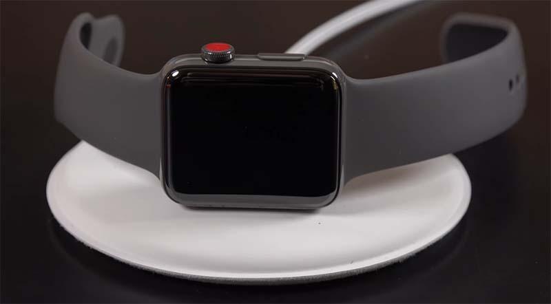 Смарт-часы с NFC. 10 лучших моделей для оплаты часами 1