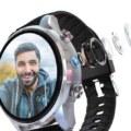 Умные часы с SIM-картой LEMFO LEF3