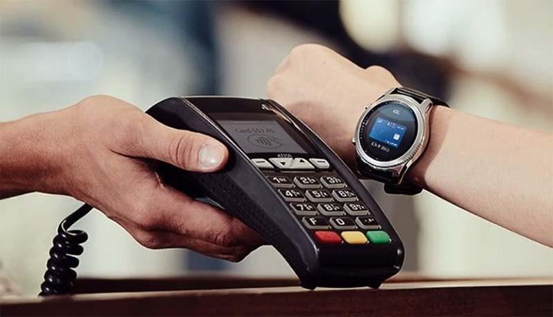 Что такое NFC и как это работает?