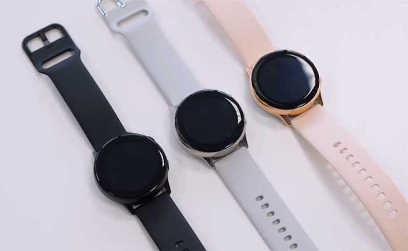 Смарт-часы с NFC. 10 лучших моделей для оплаты часами 3