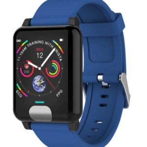Фитнес-часы E04 Smartwatch
