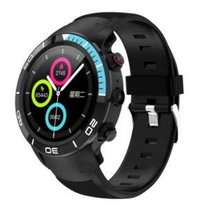 Умные часы Microwear H8