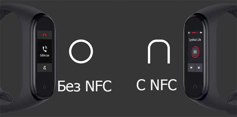 """сенсорная кнопка выражена значком кружка в версии без NFC или перевернутой буквой """"U"""" в версии с NFC."""