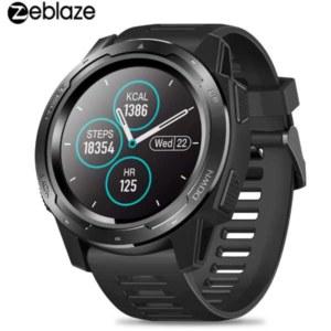 Умные часы Zeblaze Vibe 5