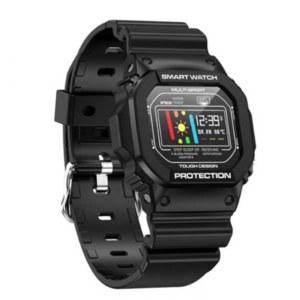 Смарт-часы Microwear X12