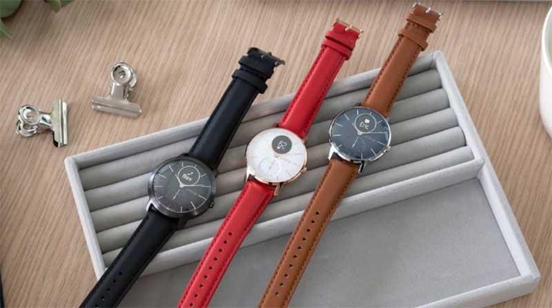 5 Smart-часов, которые не стыдно надеть: альтернативы Apple Watch 1