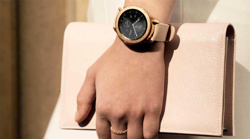 Смарт-часы для женщин: 10 лучших моделей 2019 года