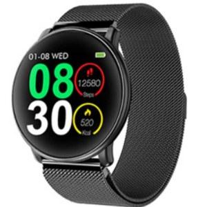 Фитнес-часы UMIDIGI Uwatch2