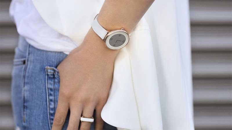 Смарт-часы для женщин