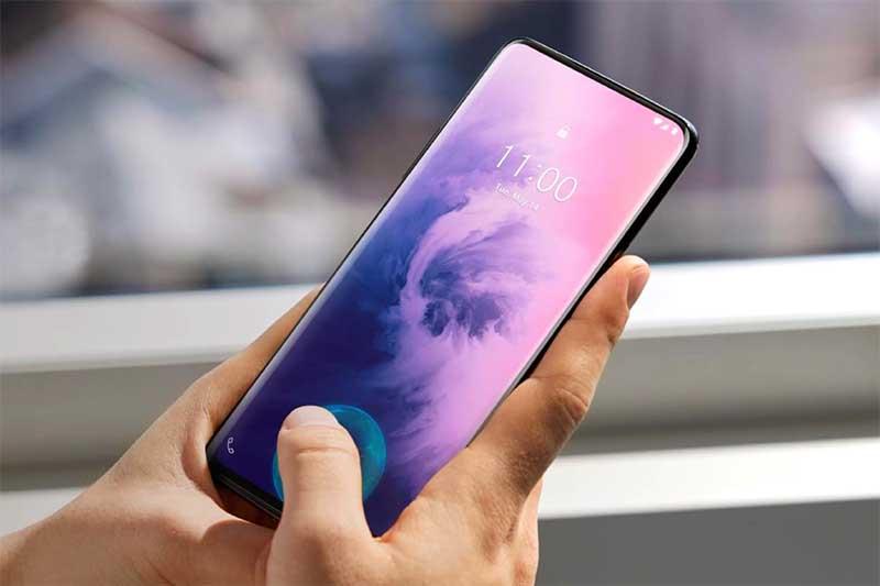 """""""Убийца флагманов"""": обзор новейших моделей смартфонов OnePlus 2"""