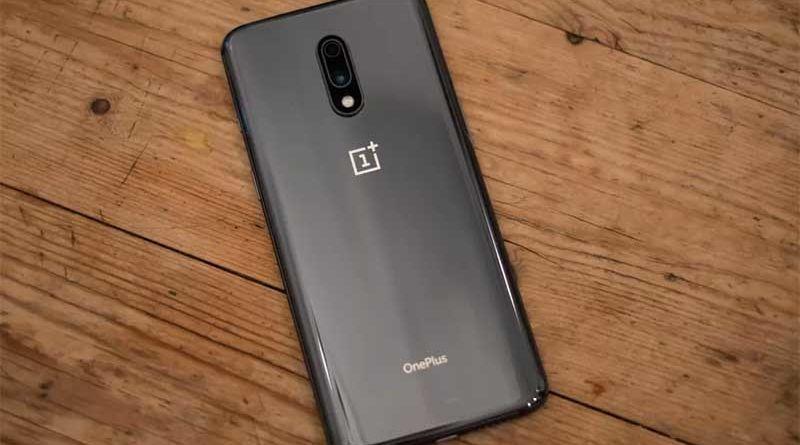 """""""Убийца флагманов"""": обзор новейших моделей смартфонов OnePlus"""