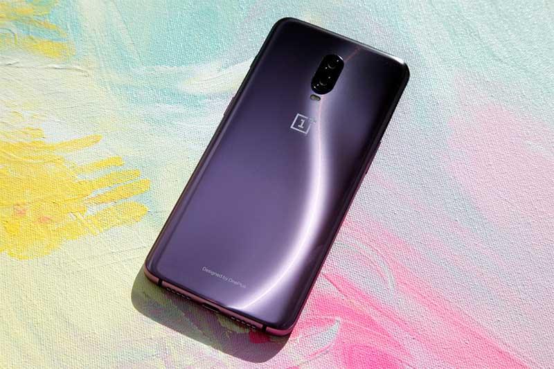 """""""Убийца флагманов"""": обзор новейших моделей смартфонов OnePlus 4"""
