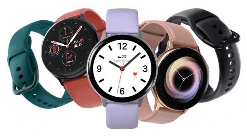 Часы с измерением давления и пульса. Обзор лучших моделей 4