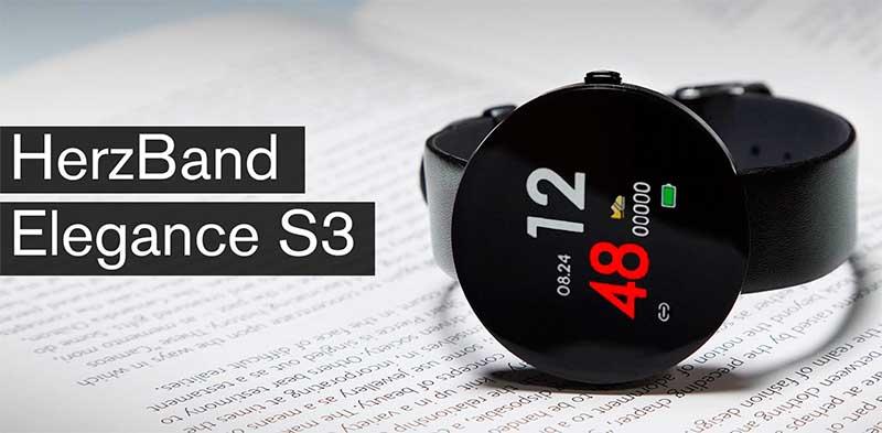 Часы с измерением давления и пульса. Обзор лучших моделей 8