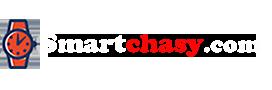 Smartchasy.com