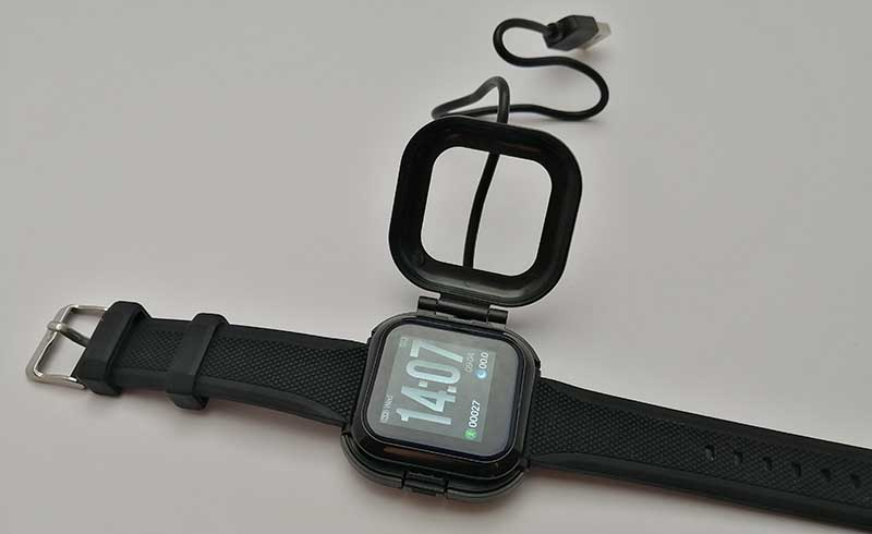 Как заряжать смарт-часы? Рекомендации и основные правила