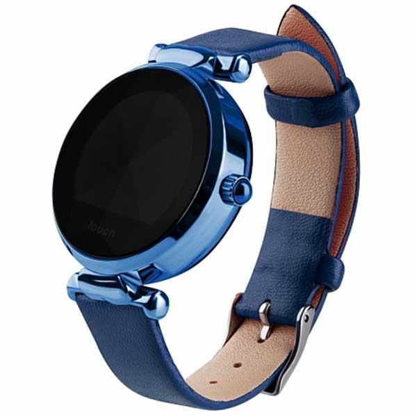 Женские часы GSMIN WP11
