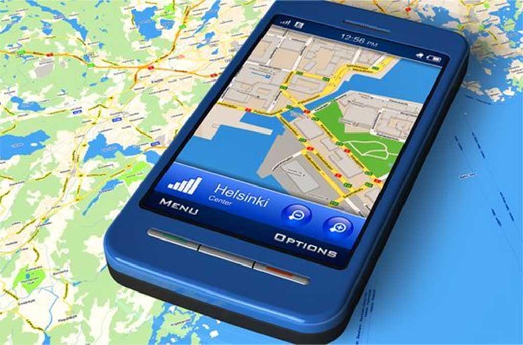 Как найти телефон? Что делать, если украли или где-то забыли?