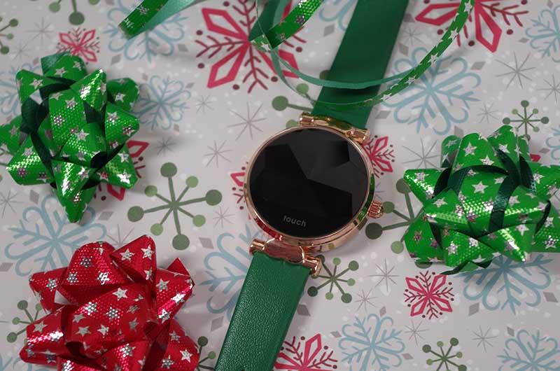 Почему именно эти часы?