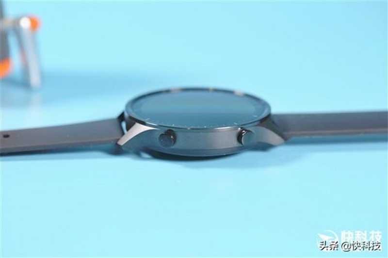 Смарт-часы Xiaomi Watch Color поступили в продажу по цене 114$