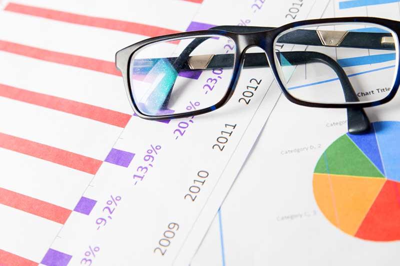 Причины низкой скорости развития аналитики big data в РФ