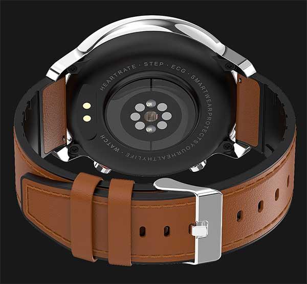 Смарт-часы Microwear L11
