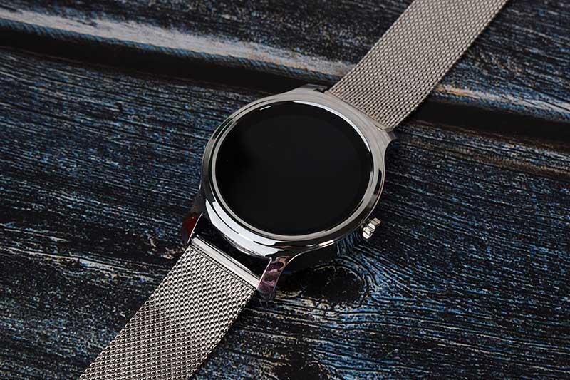 GSMIN WP5 – умные часы