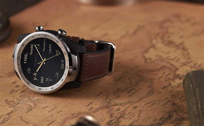 Смарт-часы для мужчин: какие лучше купить в 2021 году? ТОП-10 лучших моделей 13
