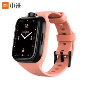 Детские смарт-часы Xiaomi Mitu Children Learning Watch 4Pro