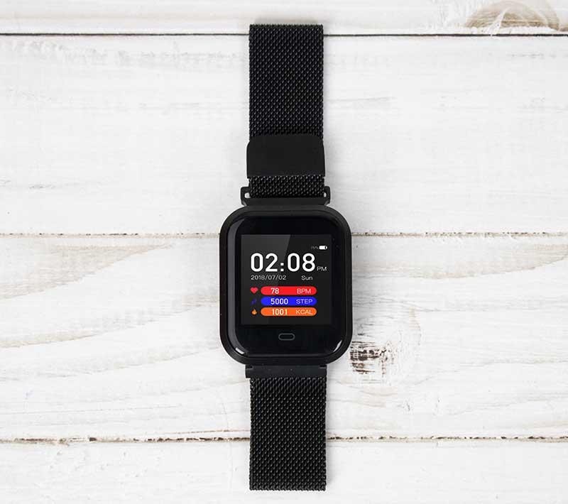 Смарт-часы Elband CD16