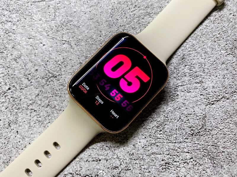 Смарт-часы для мужчин: какие лучше купить в 2021 году? ТОП-10 лучших моделей 16