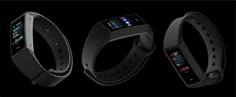 Компания Wyze выпустила недорогие фитнес-браслет и «умные» весы