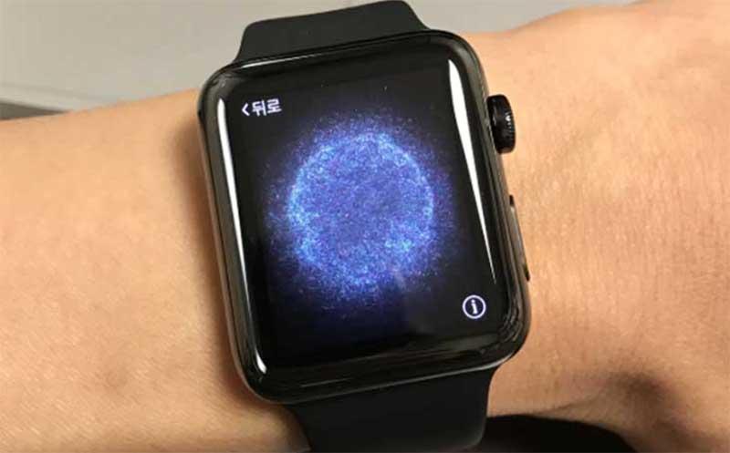 Apple Watch 6: дата выхода, цена, новости и последние слухи