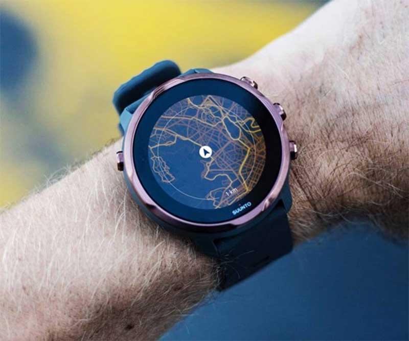 Мужские умные часы: выбираем лучшие в 2020 году 1