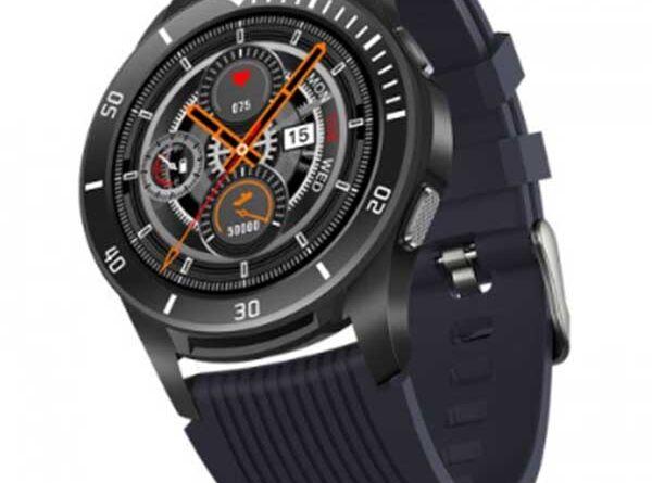 Bakeey GT106 Smartwatch