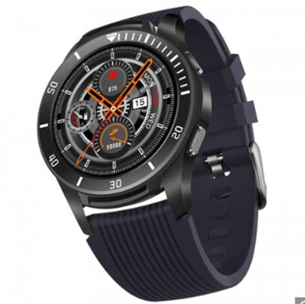 Смарт-часы Bakeey GT106 Smartwatch