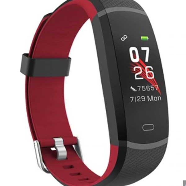 Фитнес-браслет Lenovo HX11 Smartband