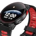 Смарт-часы SENBONO S20 Smart