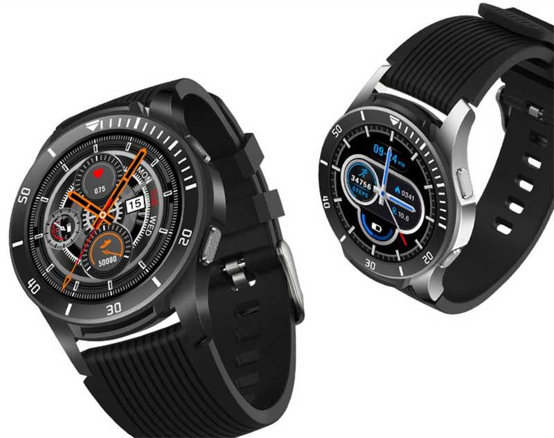GT106 Smartwatch