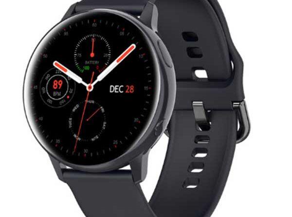 Смарт-часы SG2 Smart Watch