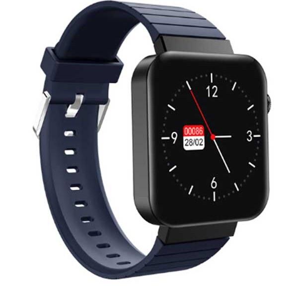 Смарт-часы  Mi5 Smartwatch