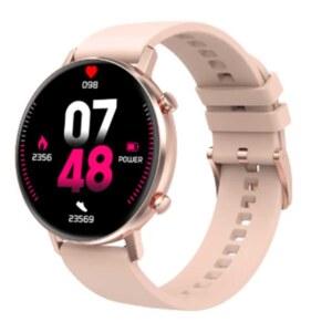 Смарт-часы NO.1 DT96 SmartWatch