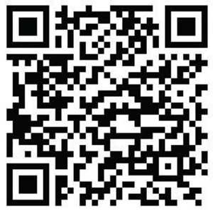 Xiaomi Mi Band 5 (Mi Smart Band 5): инструкция на русском языке. Подключение, функции, настройка 1