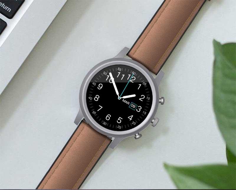 Смарт-часы Zeblaze Neo 3