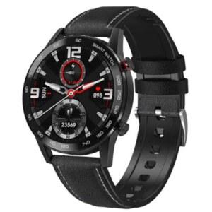 Смарт-часы NO.1 DT95