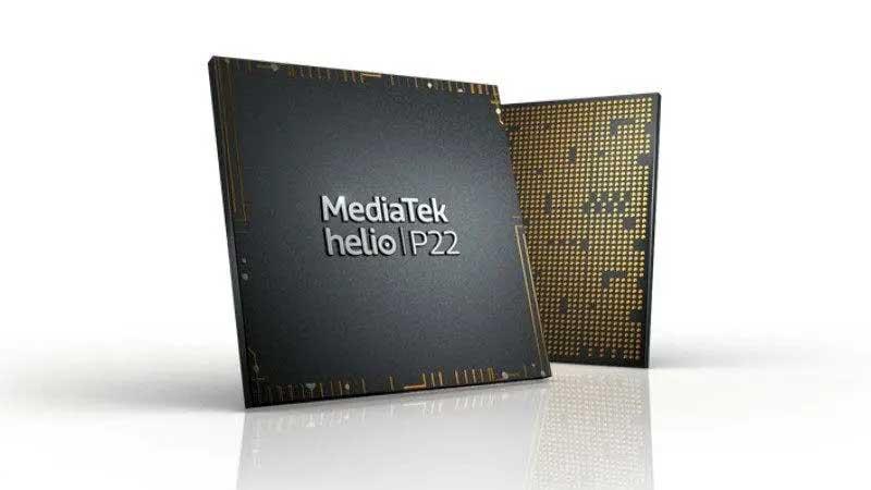 Умные часы Kospet Prime 2 оснастят 3D-камерой, процессором Helio P22 и 4 ГБ ОЗУ 1