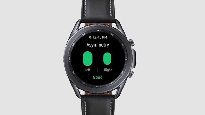 Сравнение Samsung Galaxy Watch 3 и Galaxy Watch: что нового и стоит ли обновляться? 3