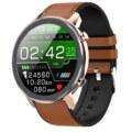 Смарт-часы Microwear L17