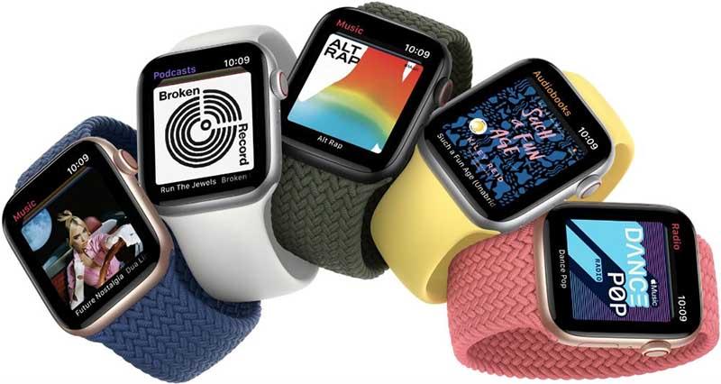 Лучшие часы с GPS трекером. ТОП-10 лучших моделей для бега 9