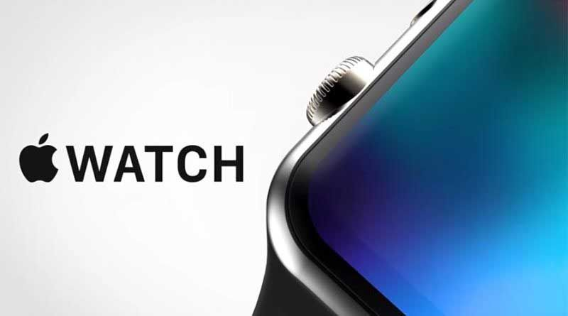 https://didi.ua/ru/apple-watch/watch-series-6-linear/